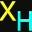 """Тест — набор на хлор и рН """"H2O"""""""